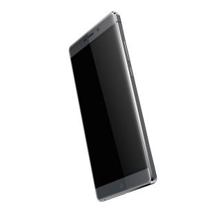 Android Marshmallow es la última versión del SO de Google y la podemos encontrar en el Elephone M3.