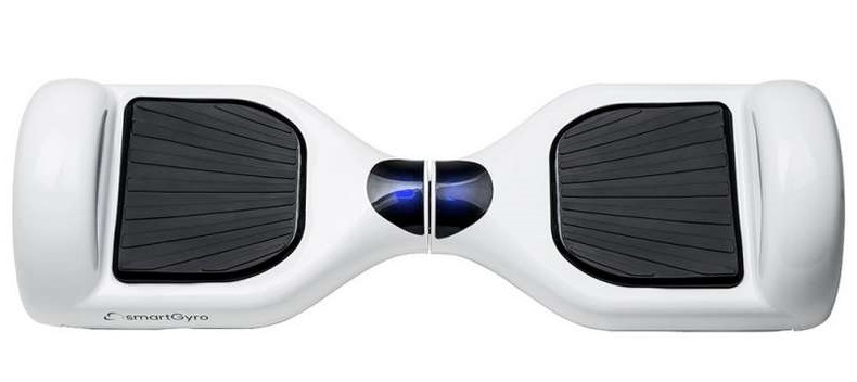 SmartGyro X1