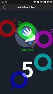 gizlogic-umi-emax-mini-touch