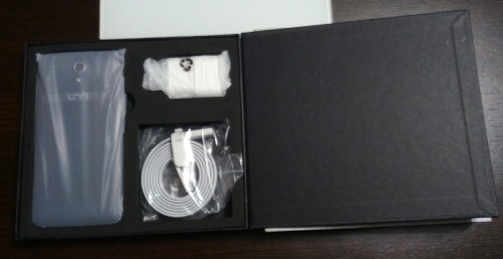gizlogic-umi-emax-mini-caja2