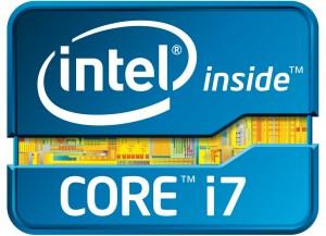 El portátil de Xiaomi podrá correr casi todo con un Intel Core i7