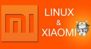 Xiaomi apostará por un sistema operativo propio basado en Linux