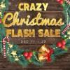ofertas de navidad gearbest