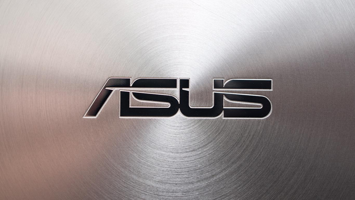 portátiles Asus