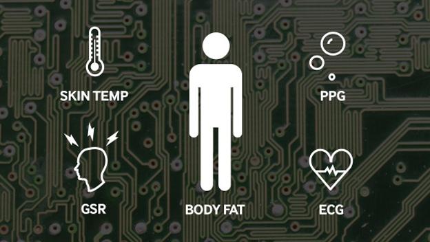 Bioprocesador de Samsung 2