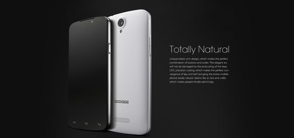 Dooge X6 Pro