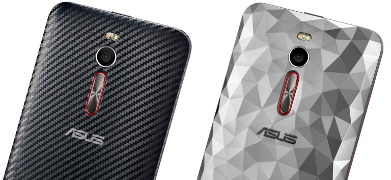 Gizlogic_Asus Zenfone 2 Deluxe Special Edition-1-768x353