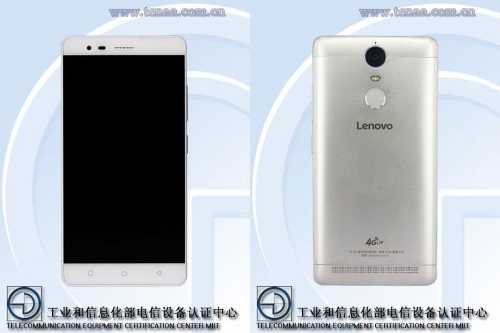 Gizlogic_Lenovo-K5-Note-TENAA