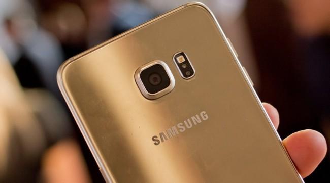 Renting de Samsung 2