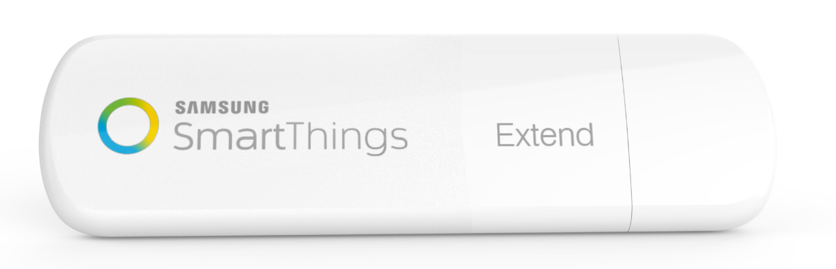 SmartThings Extend 2