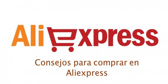 Consejos Aliexpress
