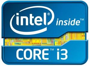 Los procesadores i3, como el del Asus X554la-XX1801T, ofrecen unas características muy equilibradas.