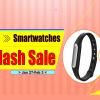 ofertas en smartwatches