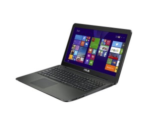 Con Windows 10 tendremos a nuestro disposición miles de apps, además del software convencional.