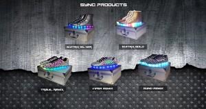 syncfootwear3