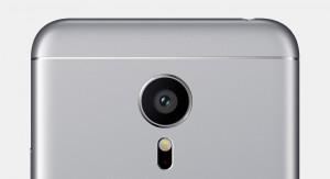 gizlogic- meizu pro 5 -cámara