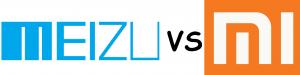 gizlogic- meizu pro 5 -marcas