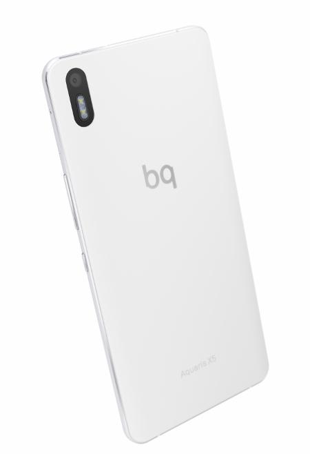 BQ X5 1