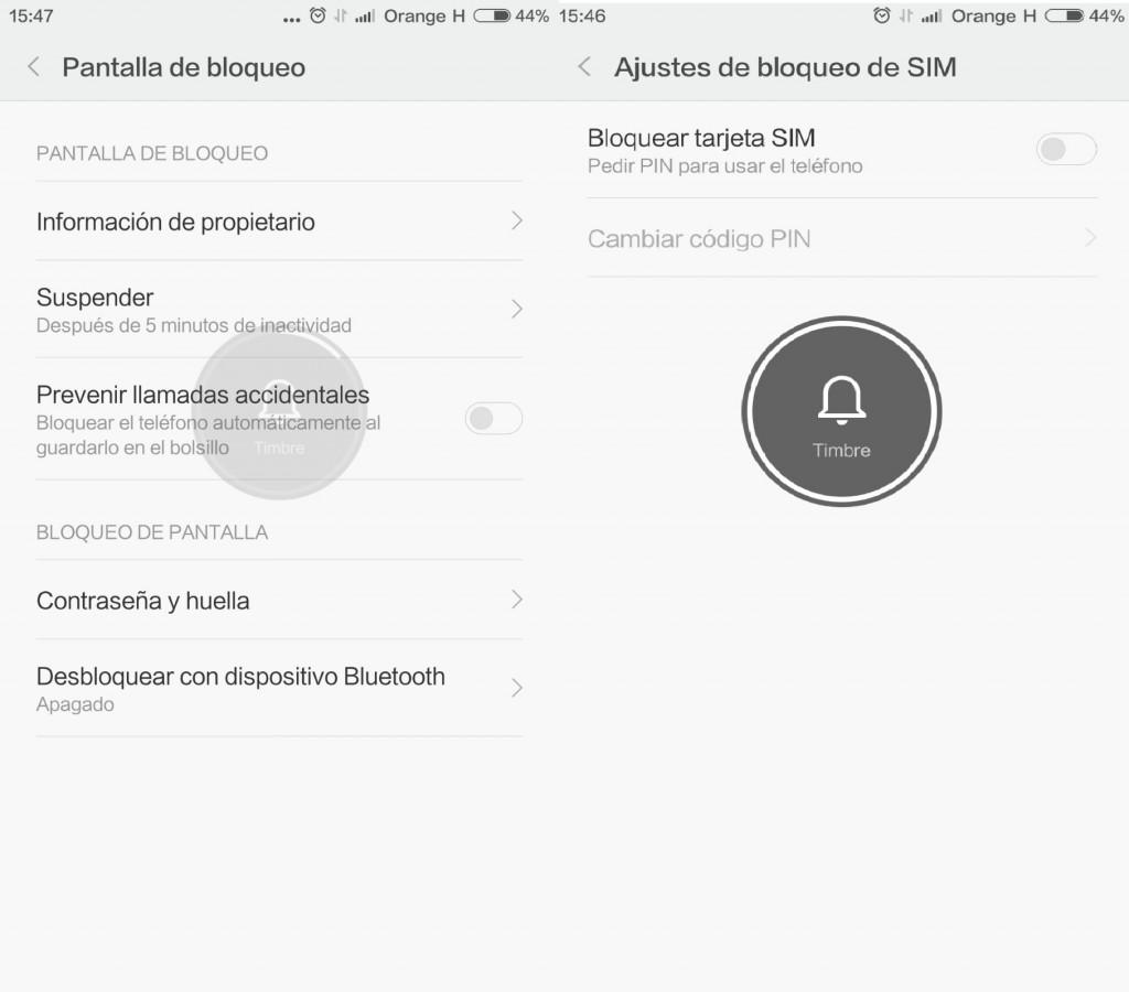 Gizlogi_Xiaomi Redmi Note 3_Bug