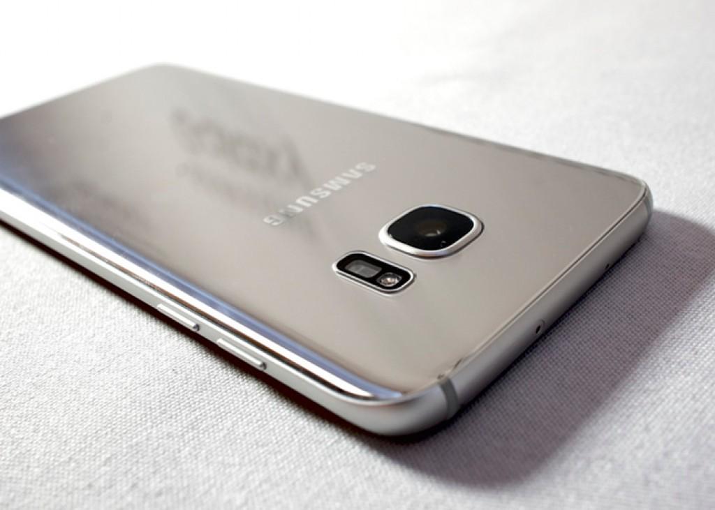 Gizlogic_ Galaxy S7_camara