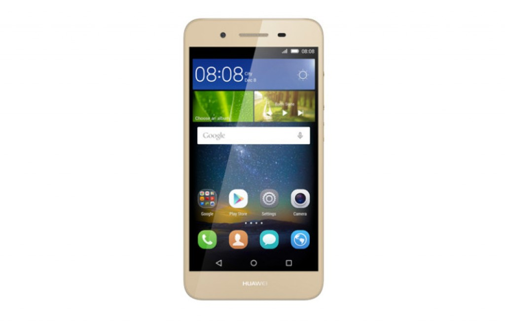 Gizlogic_ Huawei #mwc 2016_ GR3
