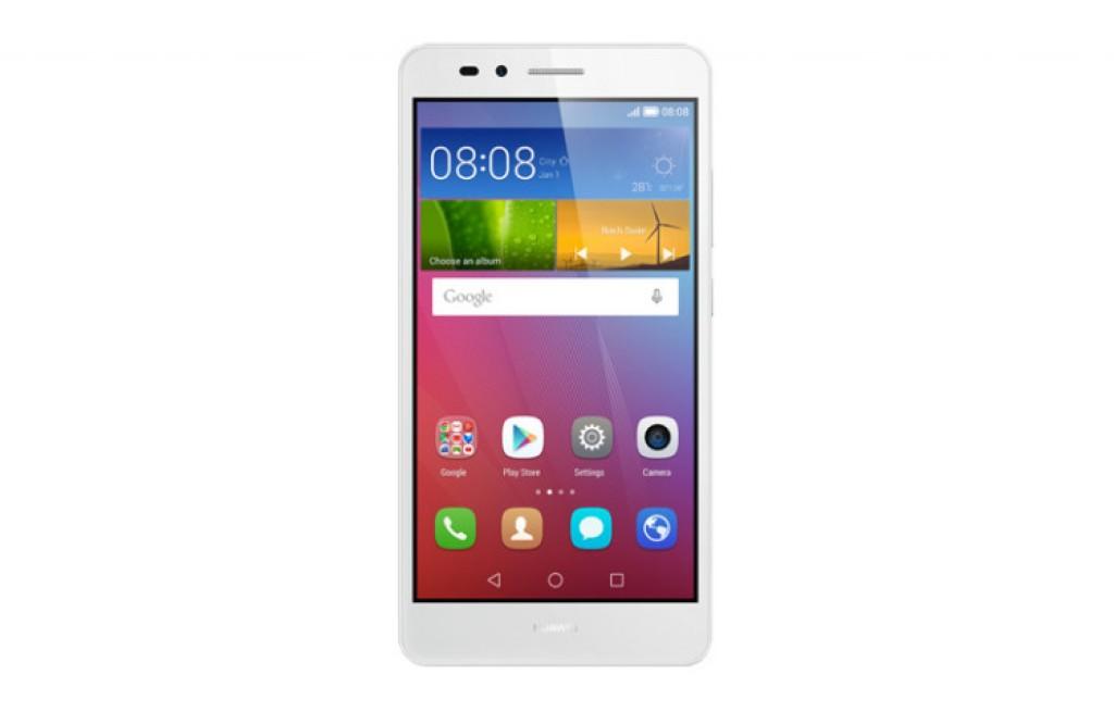 Gizlogic_ Huawei #mwc 2016_ GR5