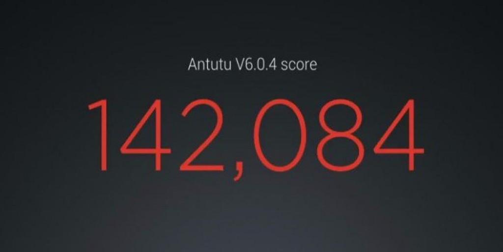 Gizlogic_ Xiaomi Mi 5_Antutu 6.0