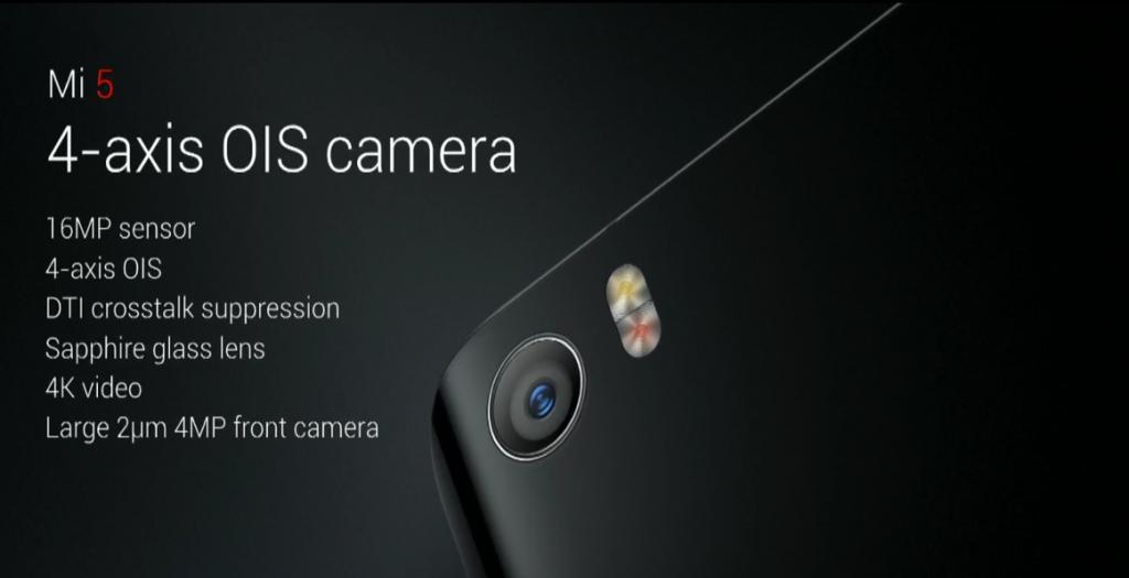 Gizlogic_ Xiaomi Mi 5 cámara (5)