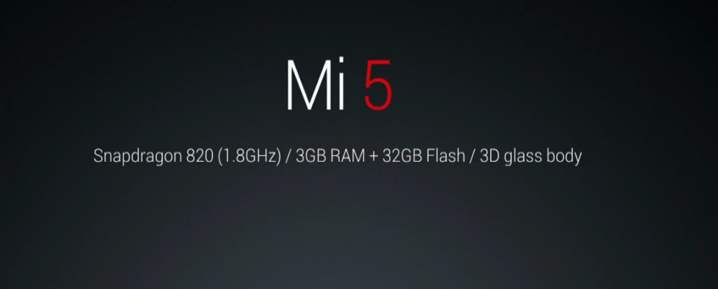 Gizlogic_ Xiaomi Mi 5-resumen (2)