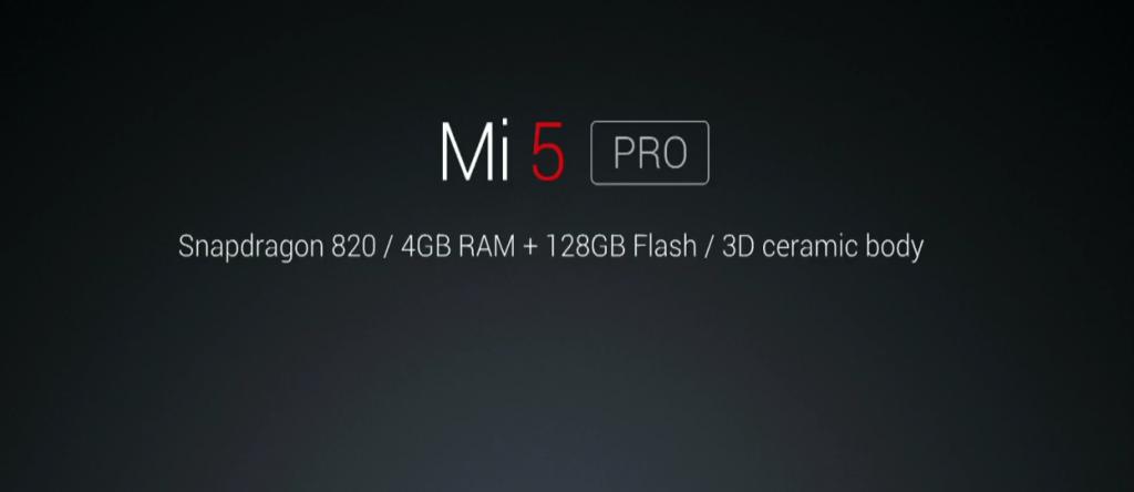 Gizlogic_ Xiaomi Mi 5-resumen (3)