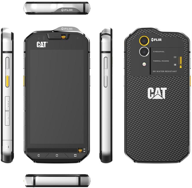 Gizlogic_CAT S60-3 (2)