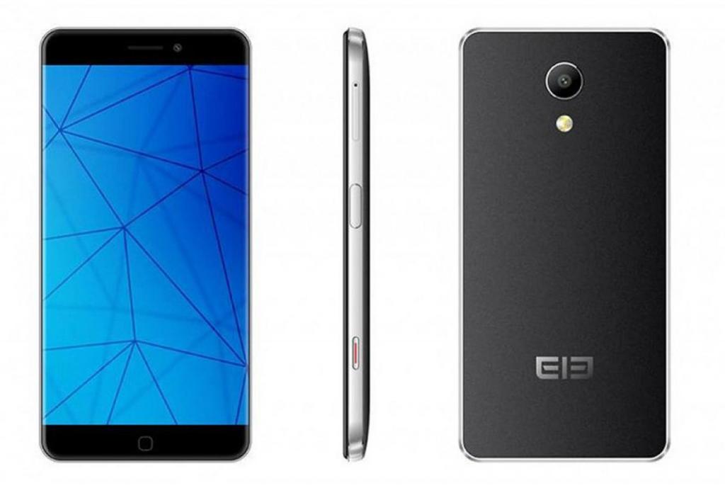 Gizlogic_Elephone-P9000-Edge-