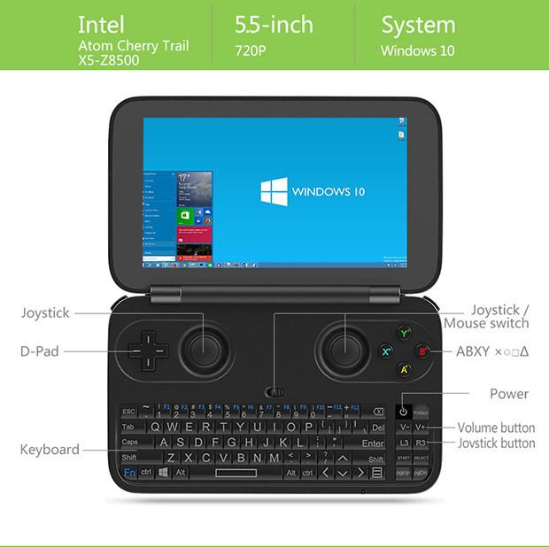 Gizlogic_GPD Win_mini PC (8)