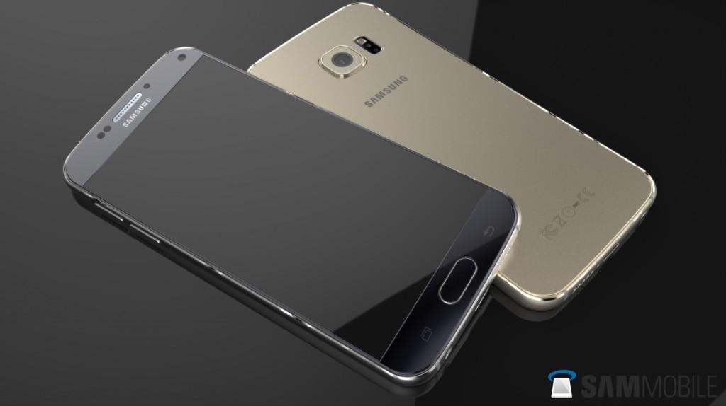 Gizlogic_Galaxy-s7-5