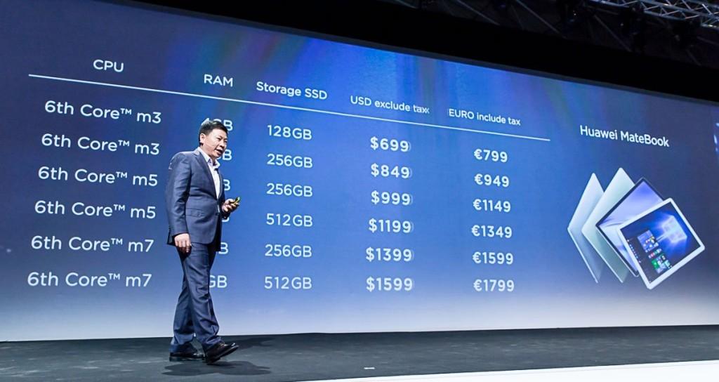 Gizlogic_Huawei MWC_Huawei Matebook (3)