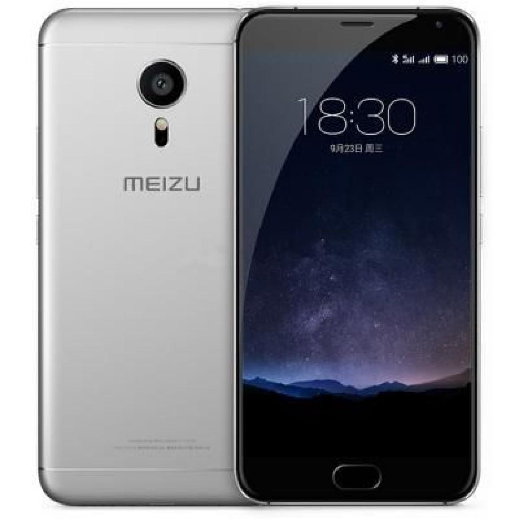 Gizlogic_Meizu Pro 5 Mini