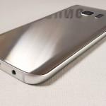 Galaxy S7 con Helio X25