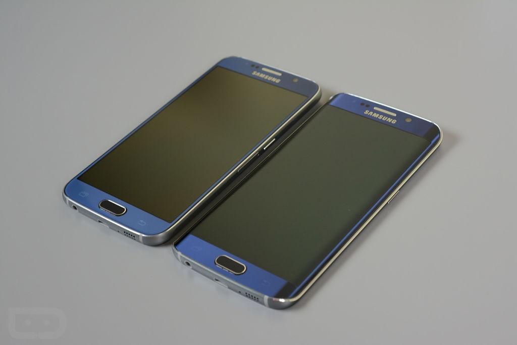 Gizlogic_Samsung-Galaxy-S7 edge