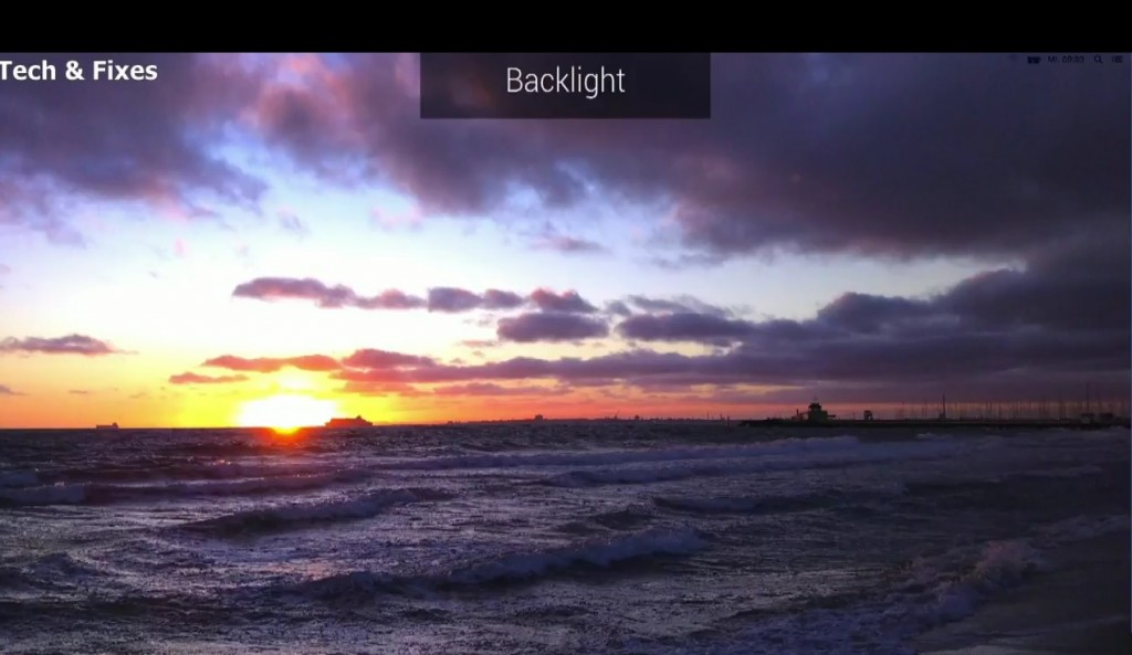 Gizlogic_Xiaomi Mi 5_backlight