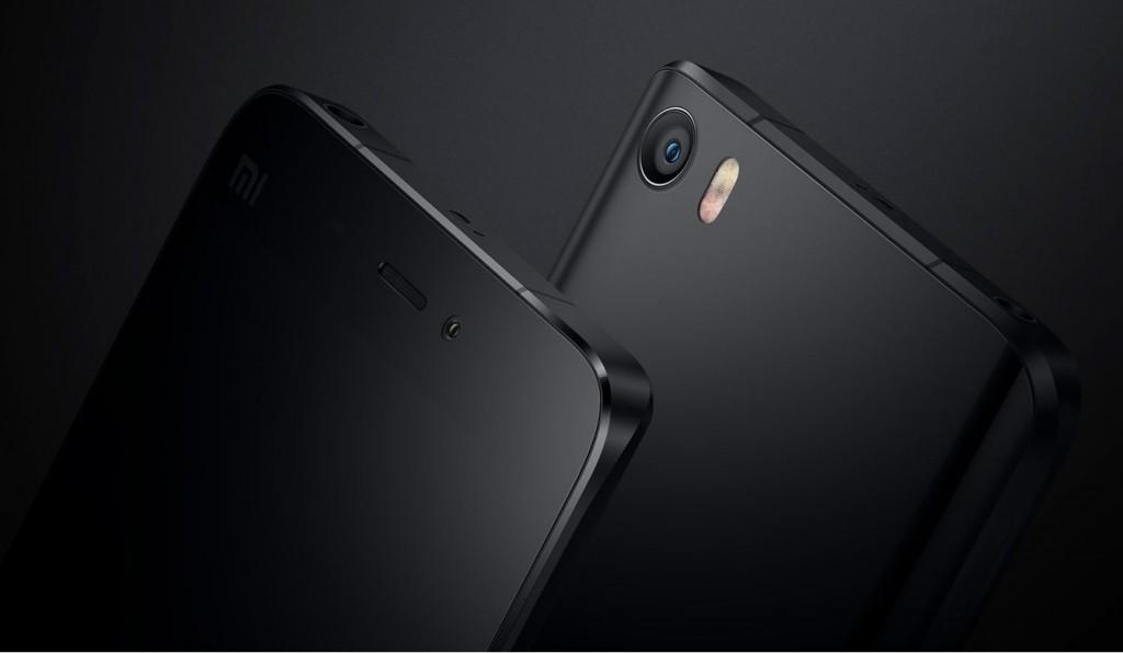 Gizlogic_Xiaomi Mi 5 (3)