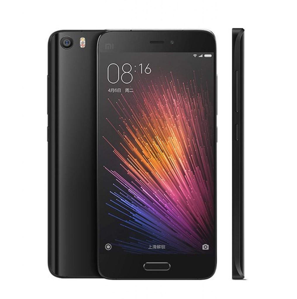 Gizlogic_Xiaomi Mi 5 (4)