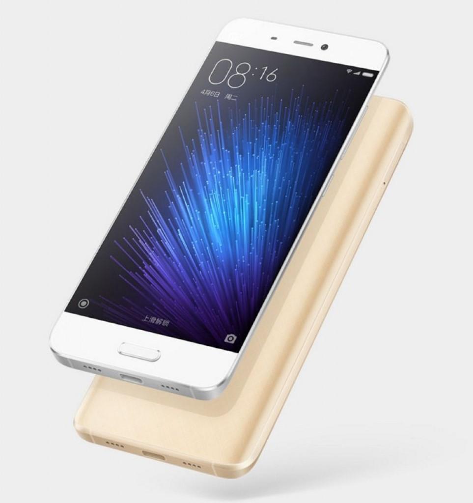 Gizlogic_Xiaomi Mi 5 (5)