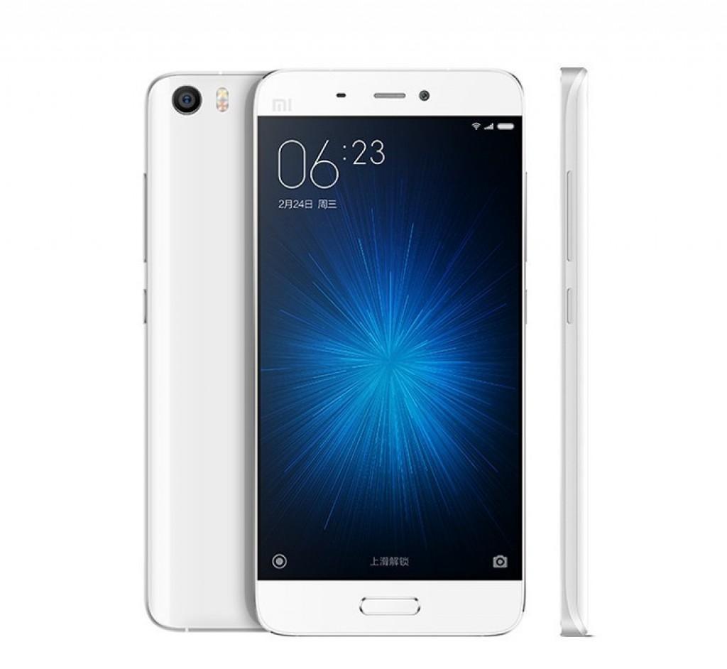 Gizlogic_Xiaomi Mi 5 (6)