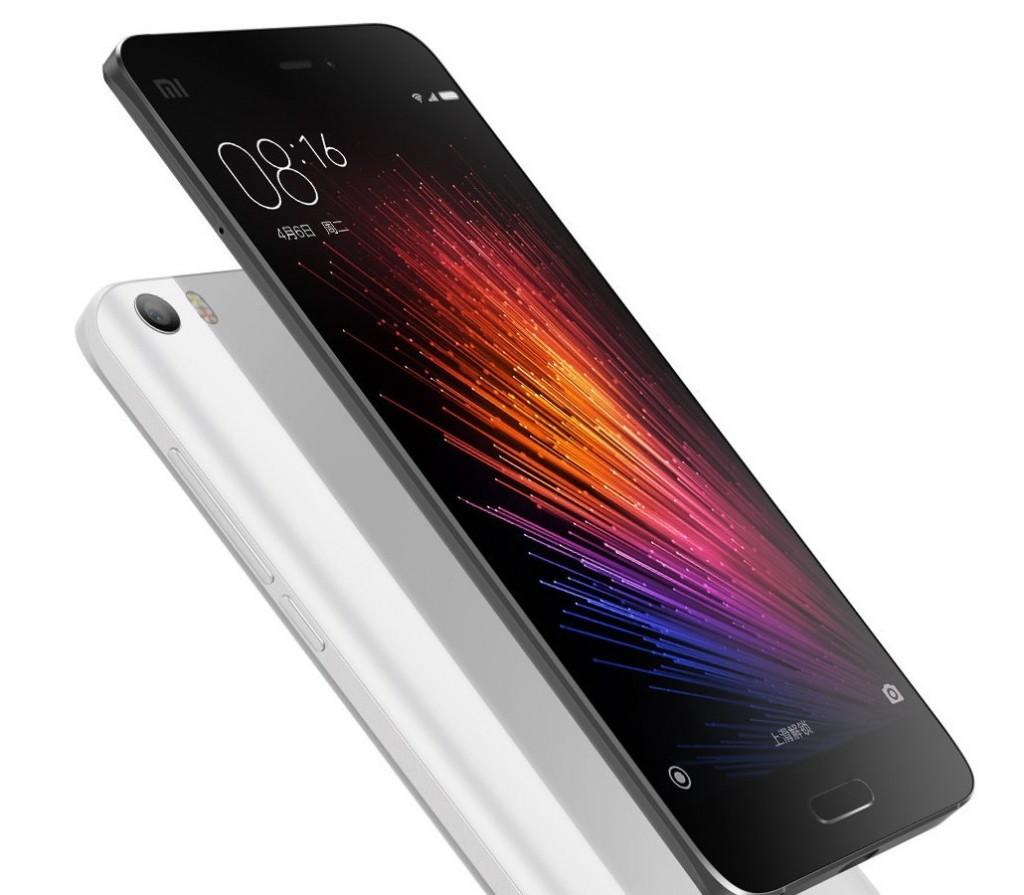Gizlogic_Xiaomi Mi 5 (9)