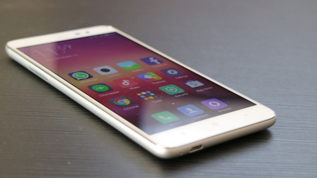 Gizlogic_Xiaomi Redmi Note 3_review (6)