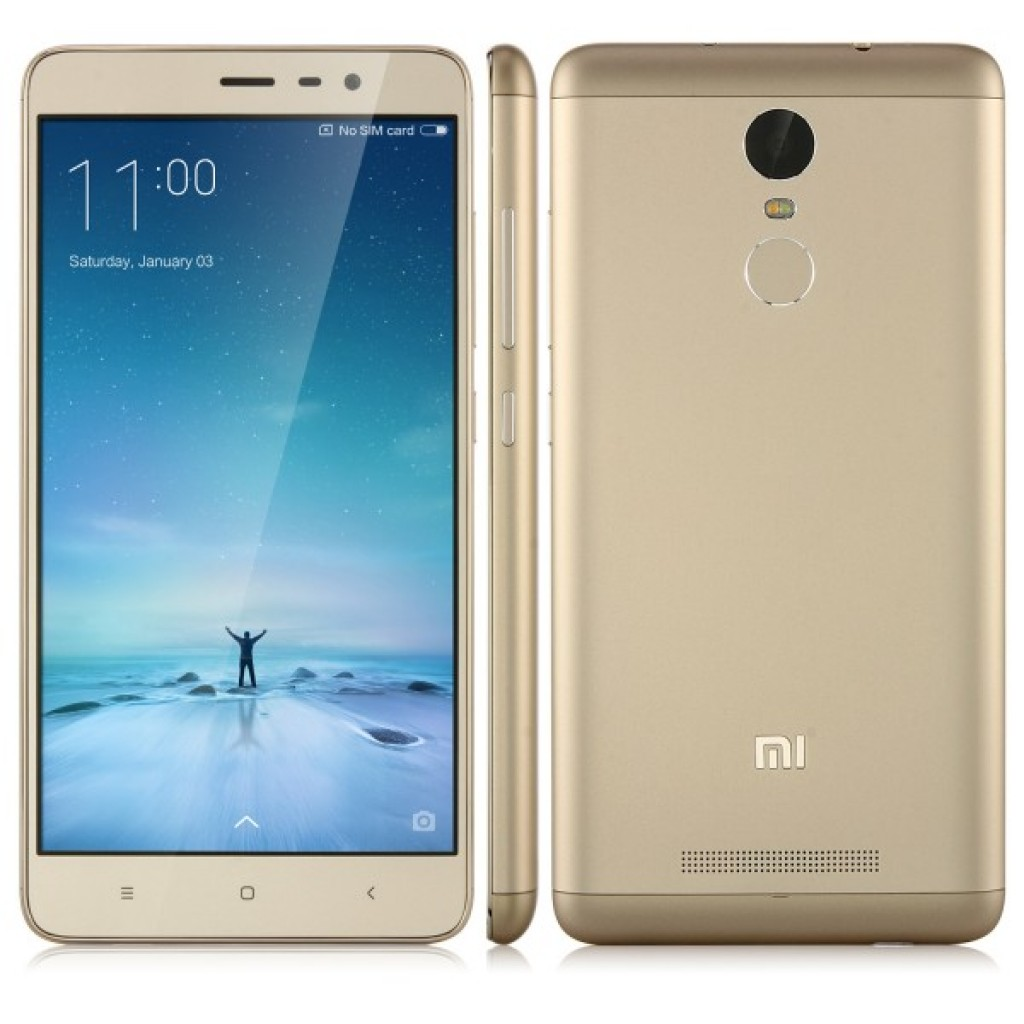 Gizlogic_Xiaomi Redmi Note 3_review (9)