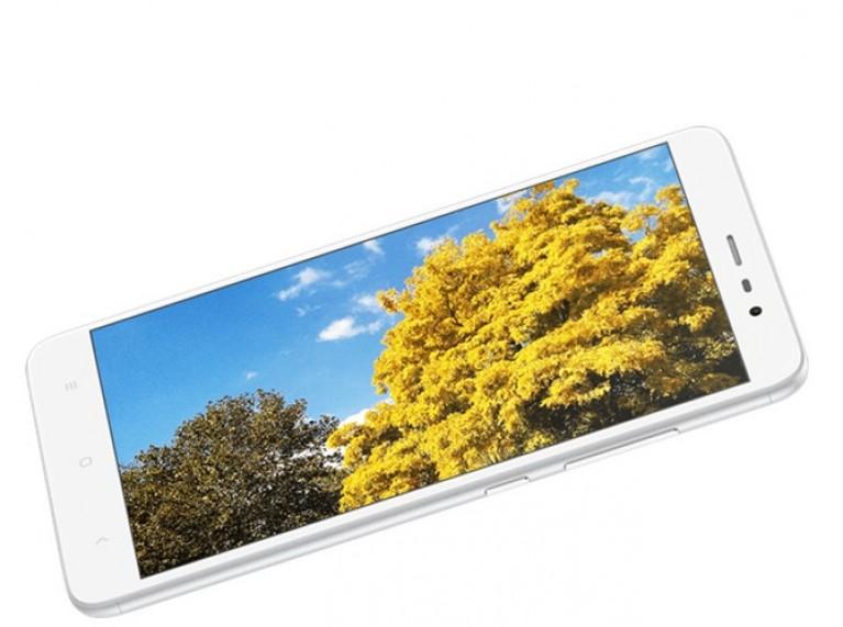 Xiaomi Redmi Note 3 posee gran calidad de imagen
