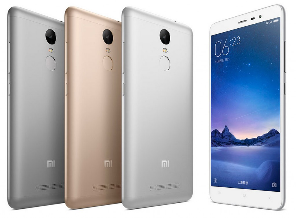 Gizlogic_Xiaomi Redmi Nte 3_review (5)