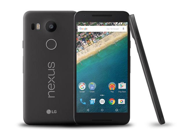 Gizlogic_google-nexus-x5