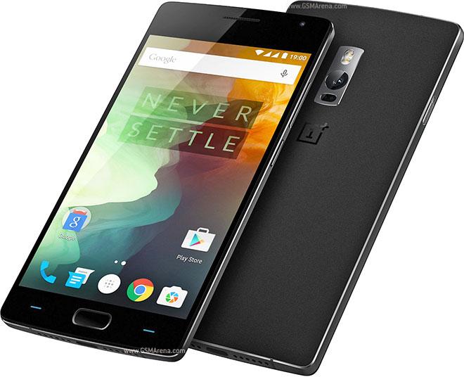 Ofertas irresistibles_smartphones